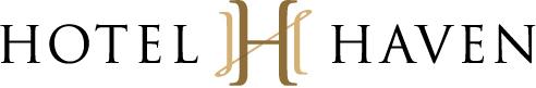 HH_vaaka_rgb72.jpg