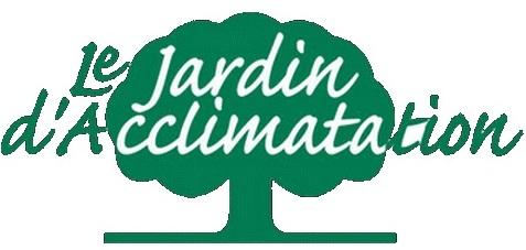 Logo%2BJardin%2Bd%2527acclimatation.jpg