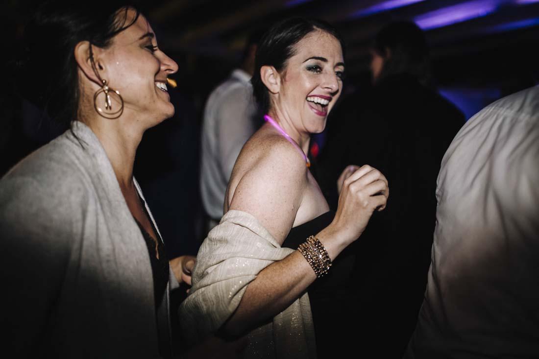 wedding Tonnara di Scopello 188.jpg