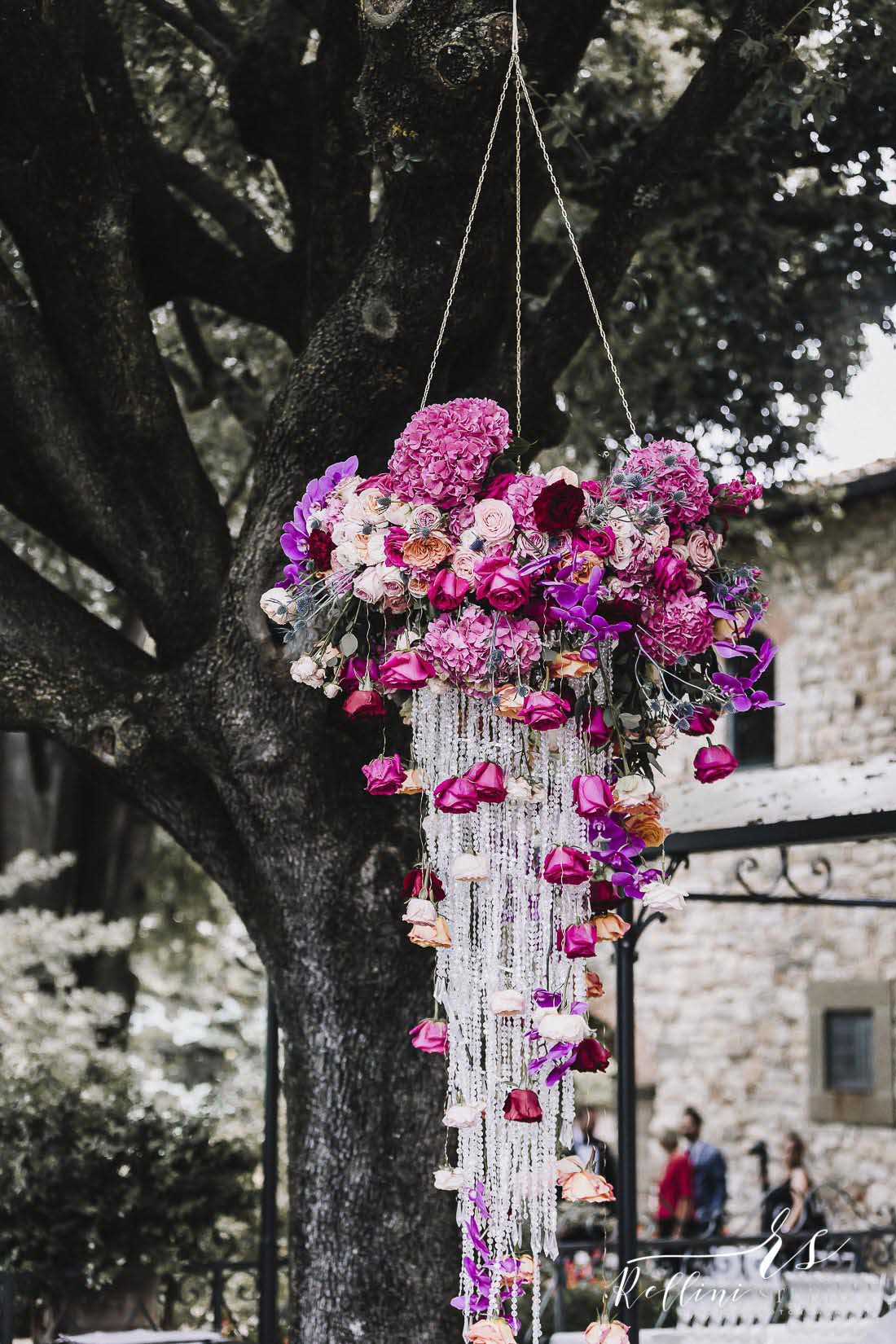 Vicchiomaggio castle Tuscany Chianti wedding photographer