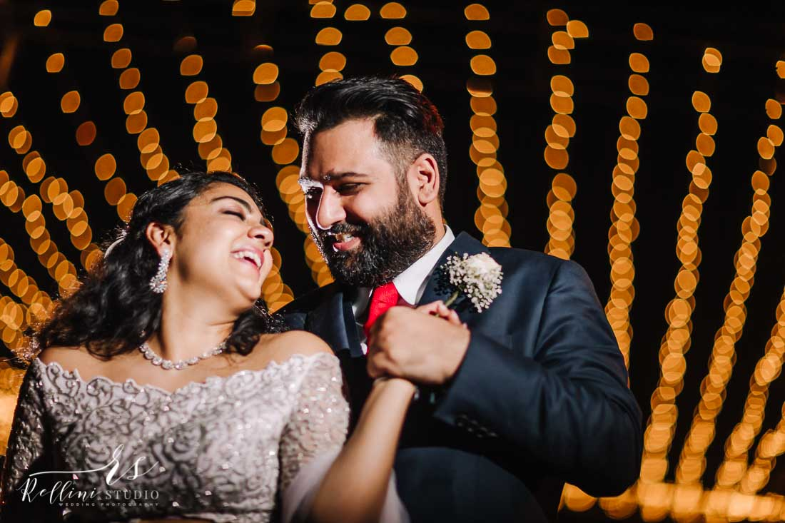 Copy of Goa India best wedding photographer