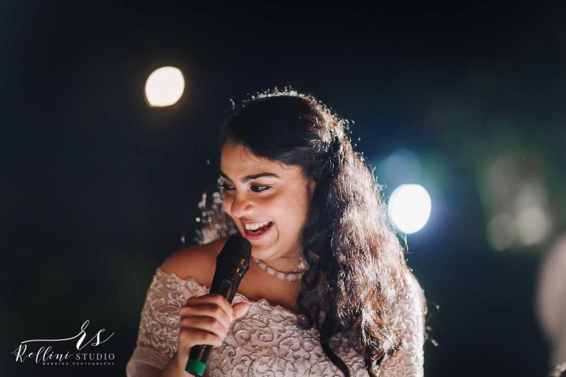 Goa India best wedding photographer