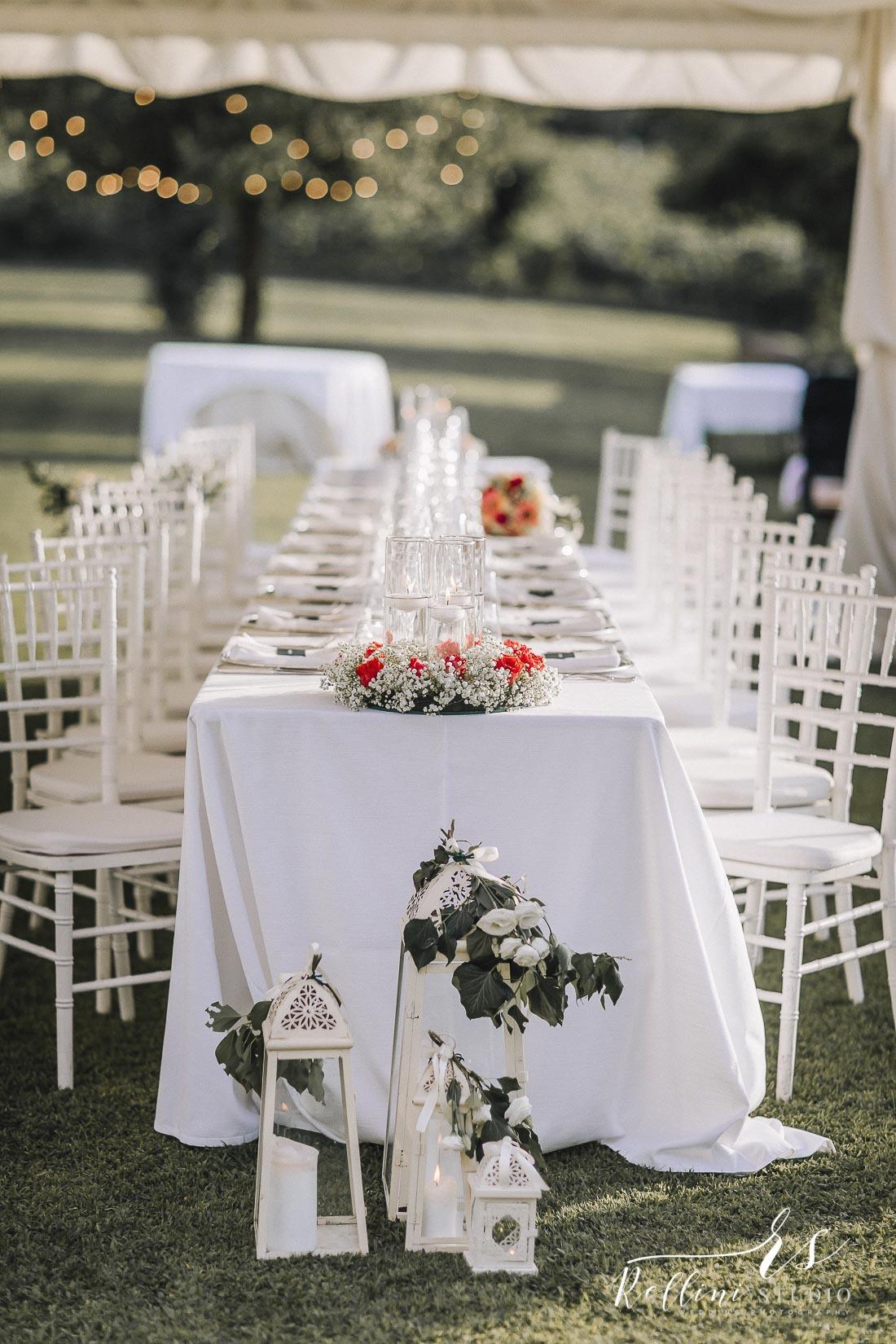 Copy of Locanda Palazzone Orvieto wedding photographer fotografo matrimonio