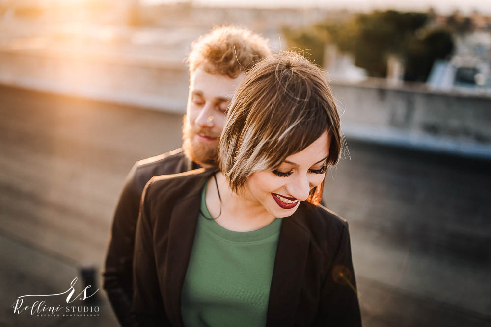 engagement photo session in Italy 005.jpg