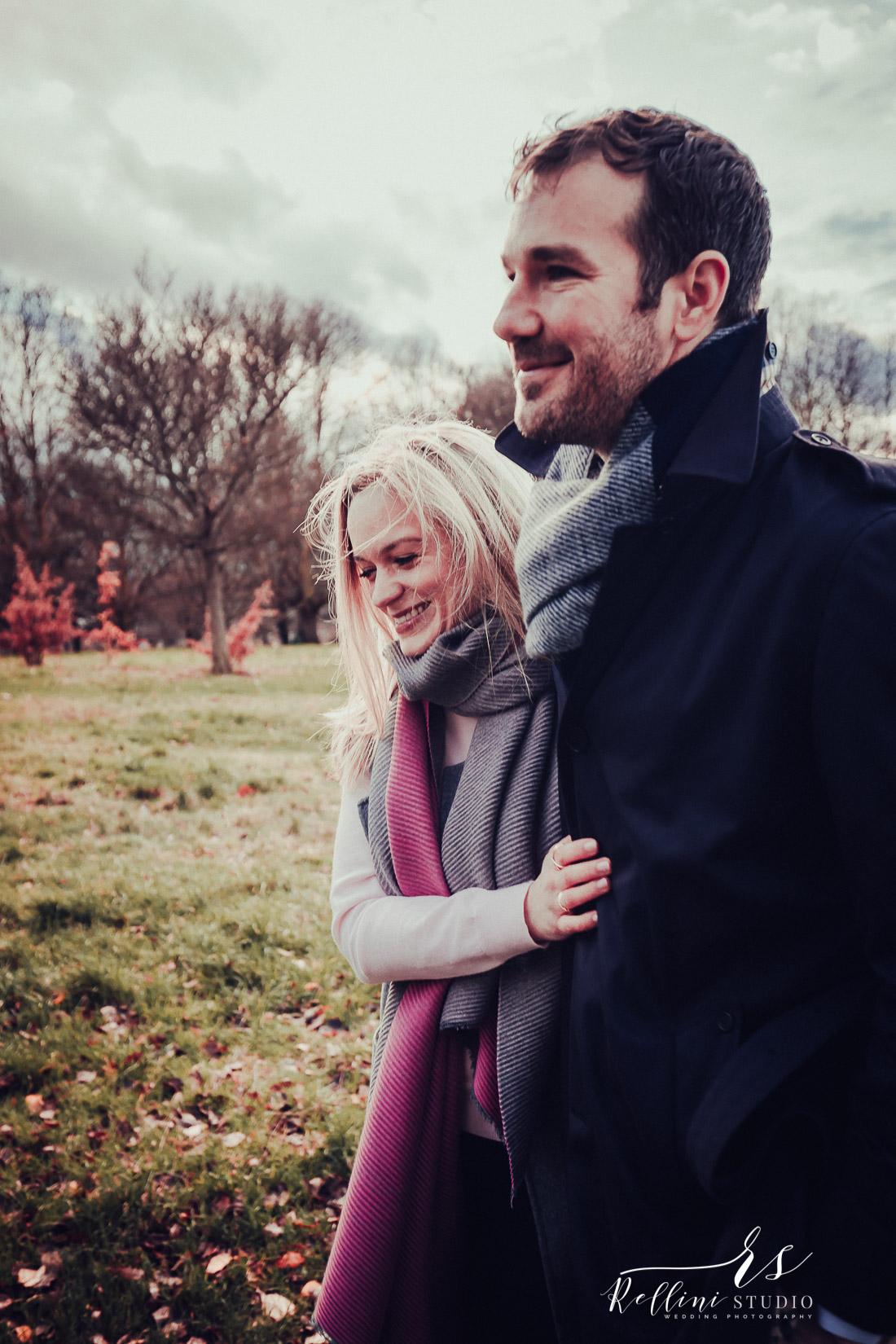 engagement photos in London 031.jpg