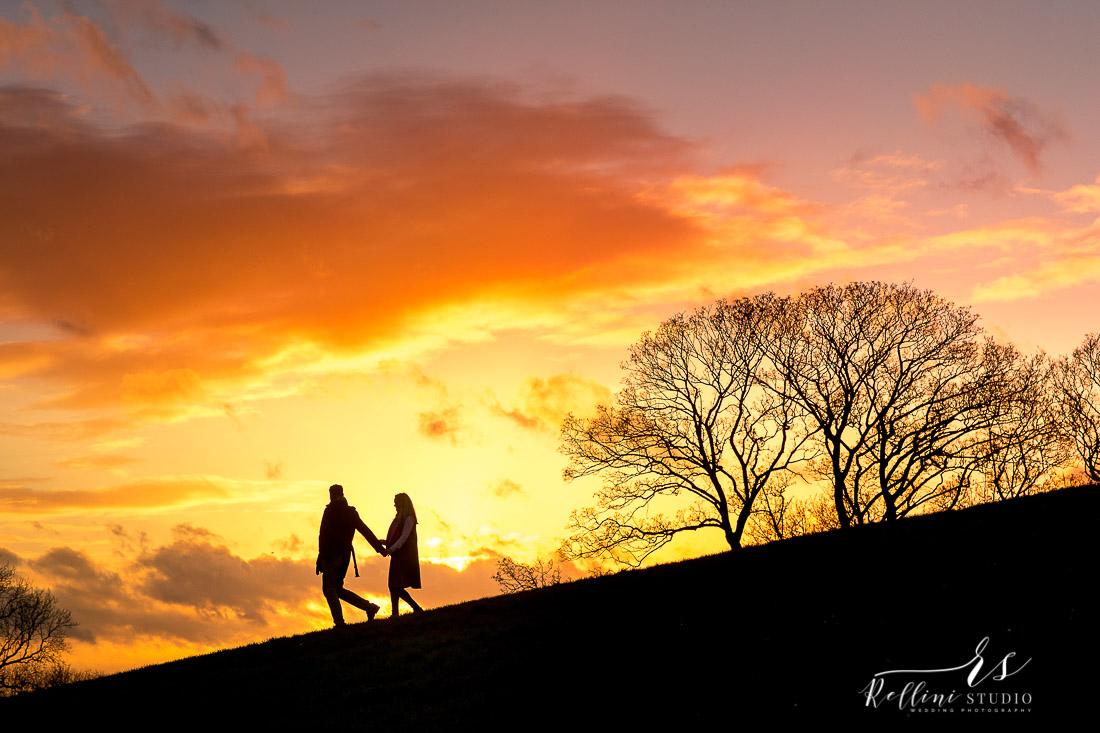 engagement photos in London 001.jpg