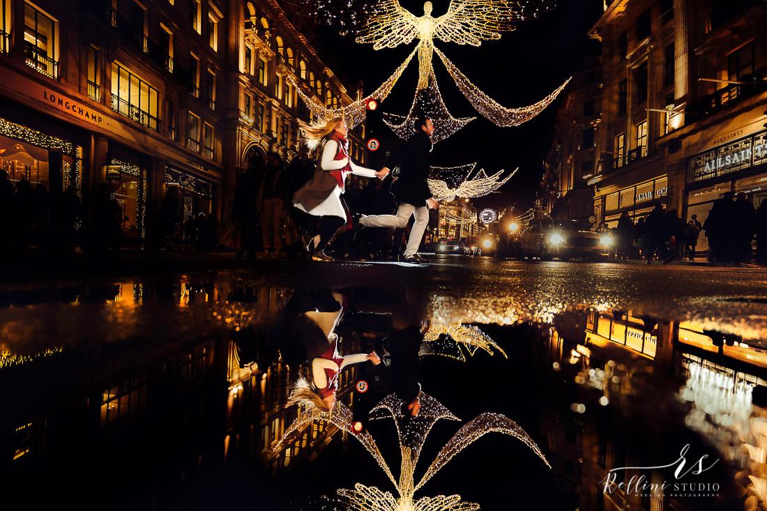 engagement photos in London 006.jpg