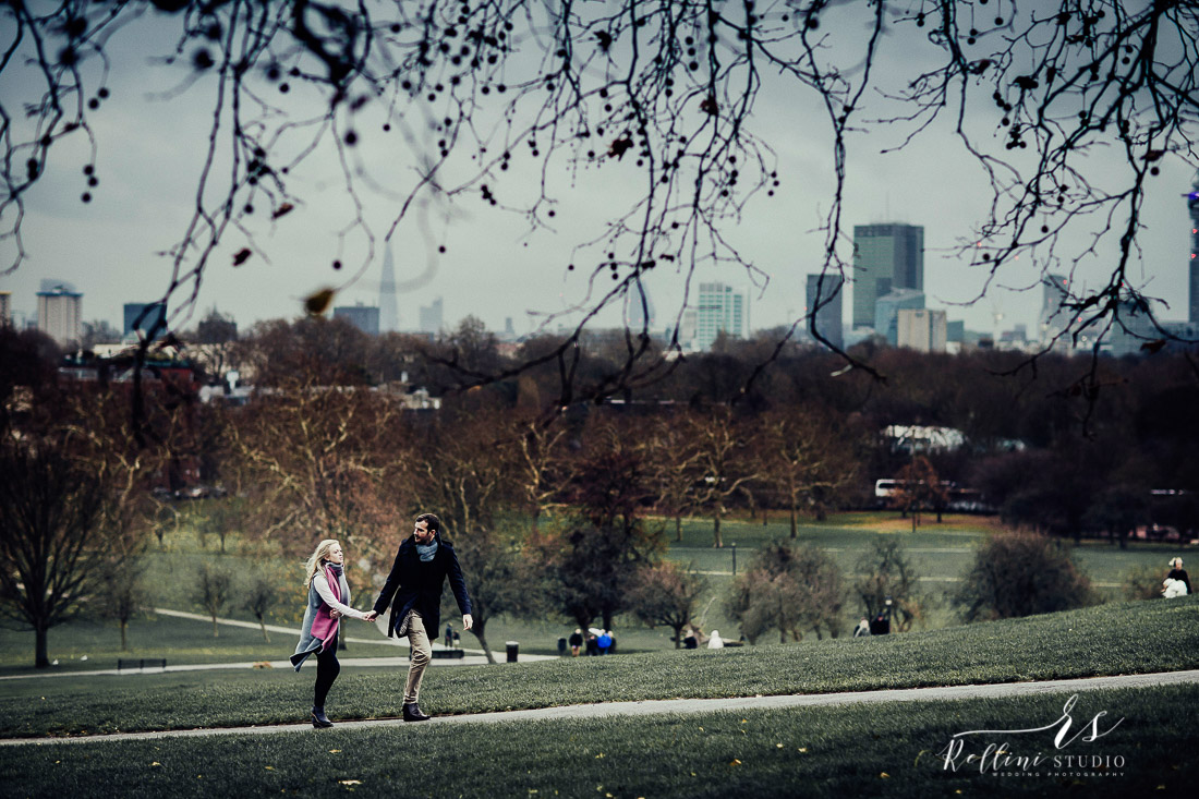 engagement photos in London 021.jpg