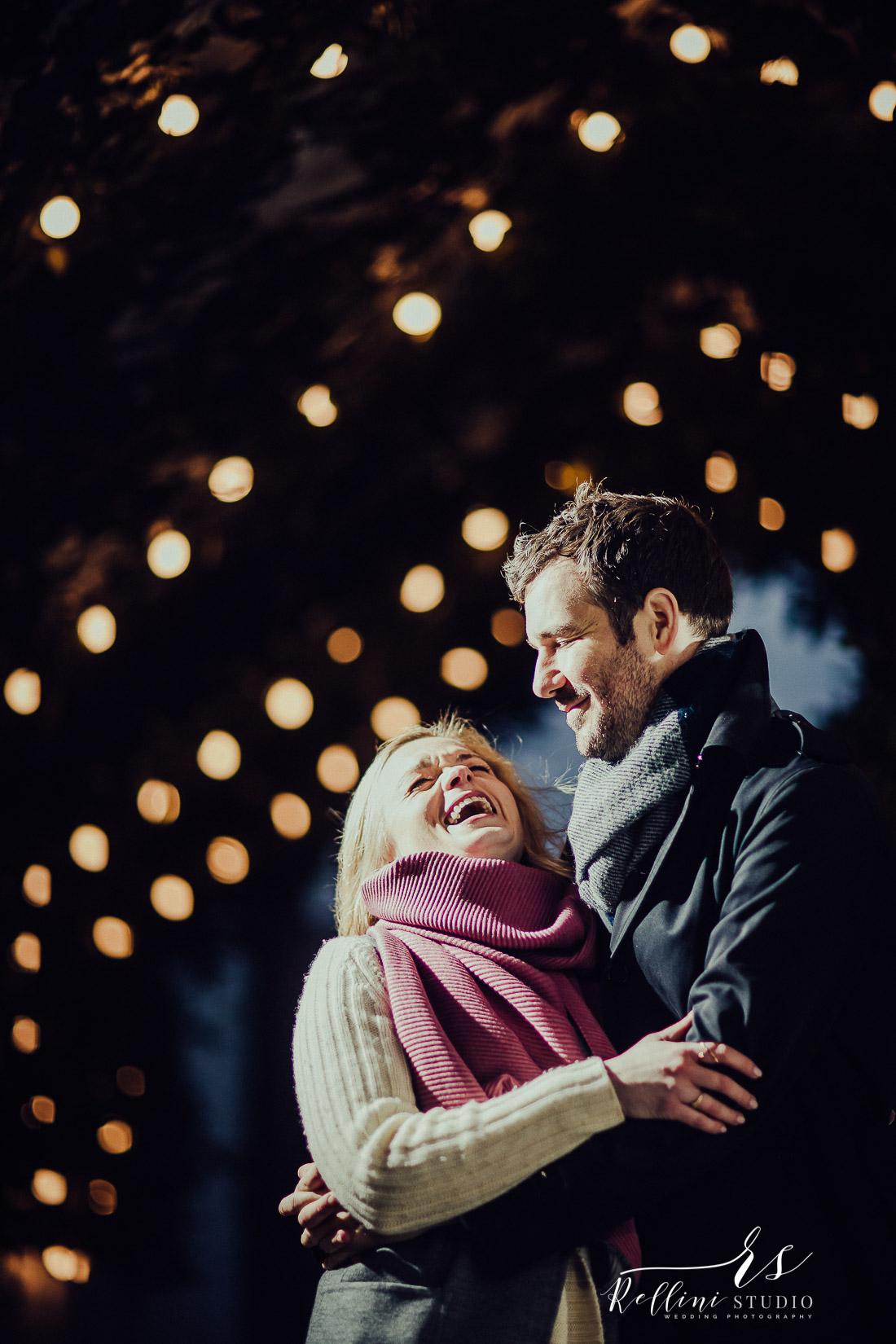 engagement photos in London 036.jpg