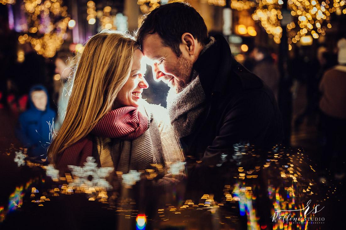 engagement photos in London 040.jpg