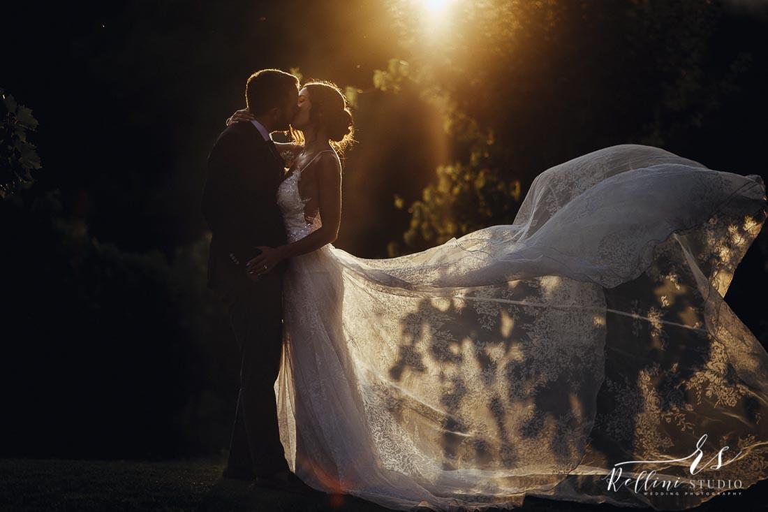 wedding at Palazzone in Orvieto 002.jpg