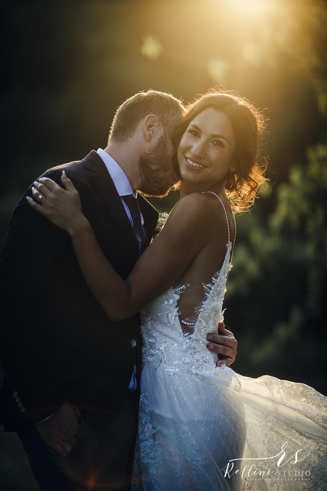 wedding at Palazzone in Orvieto 003.jpg