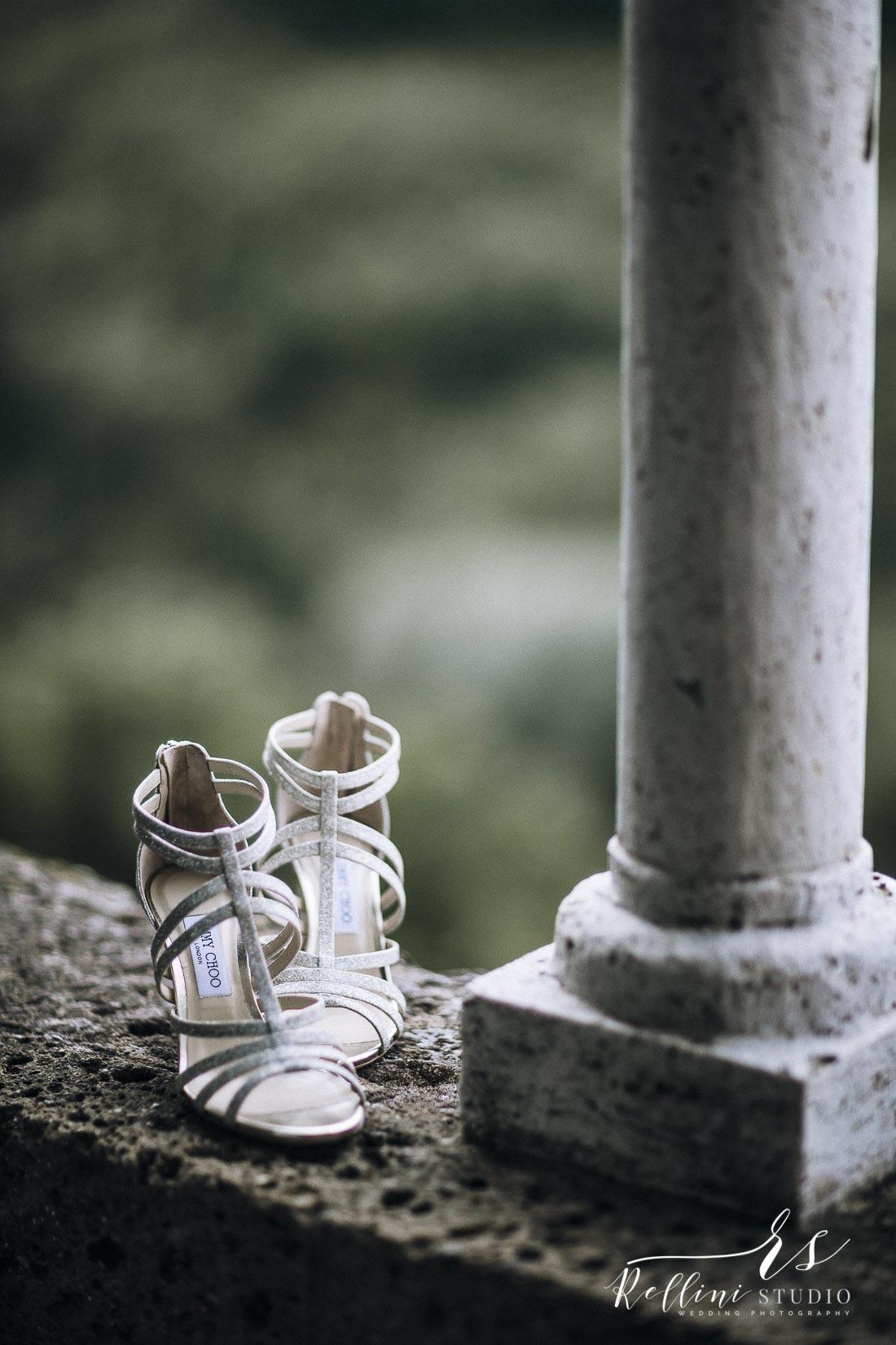 wedding at Palazzone in Orvieto 007.jpg