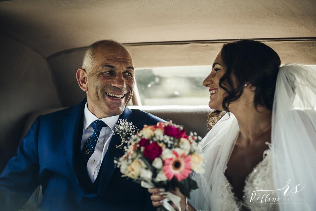 wedding at Palazzone in Orvieto 042.jpg