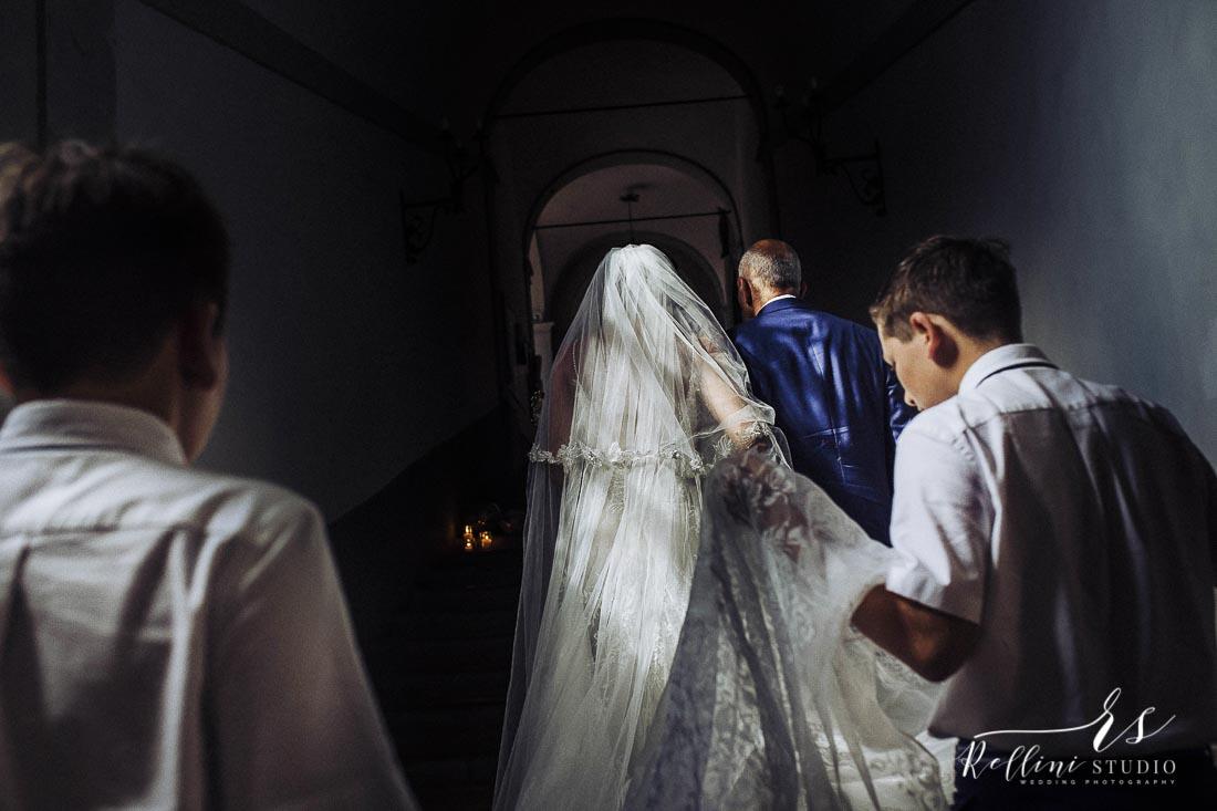 wedding at Palazzone in Orvieto 046.jpg
