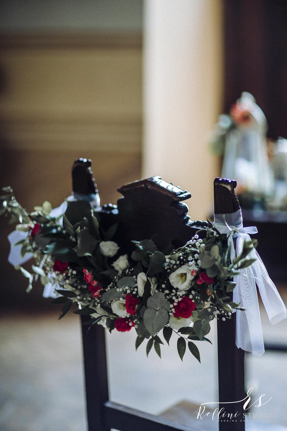 wedding at Palazzone in Orvieto 047.jpg