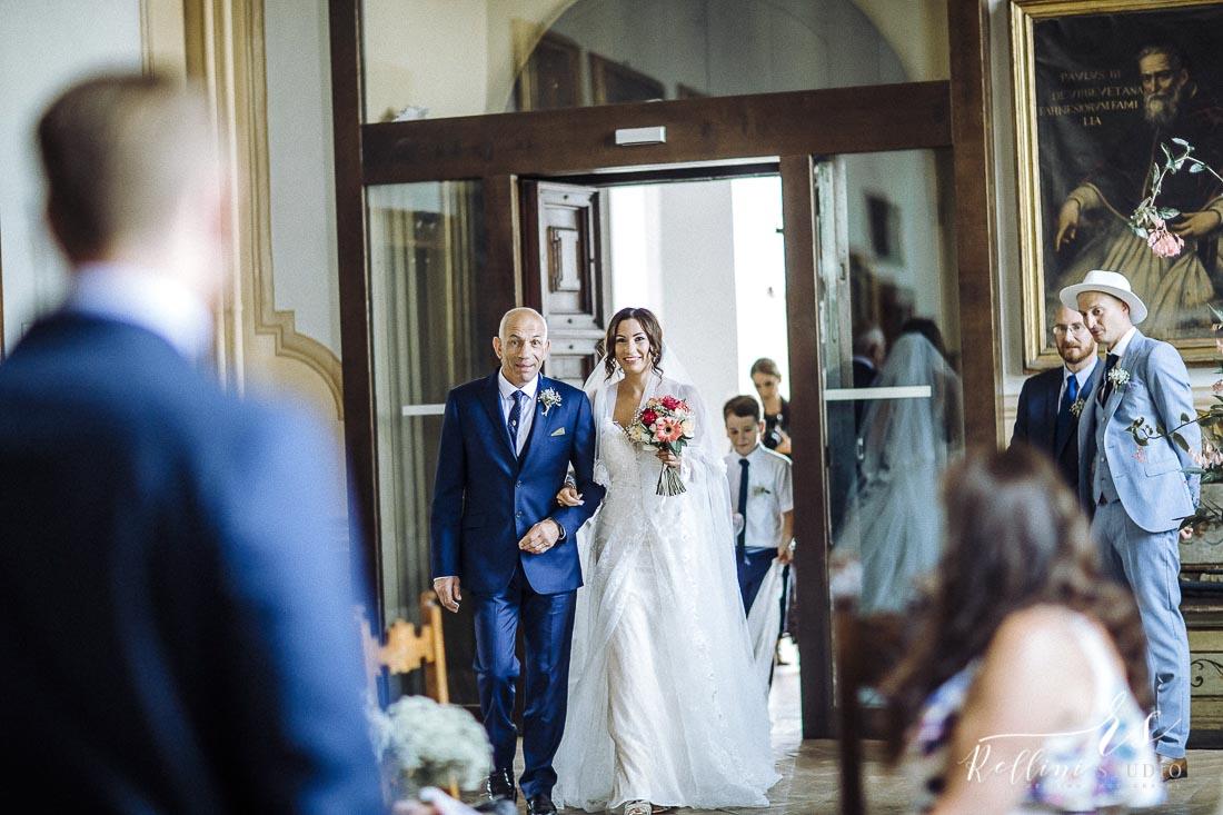 wedding at Palazzone in Orvieto 049.jpg