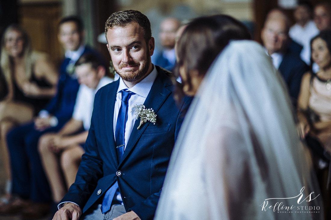 wedding at Palazzone in Orvieto 052.jpg