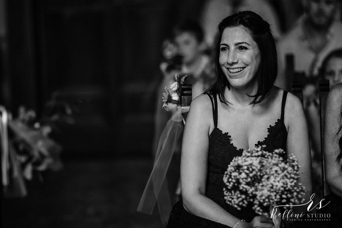 wedding at Palazzone in Orvieto 057.jpg