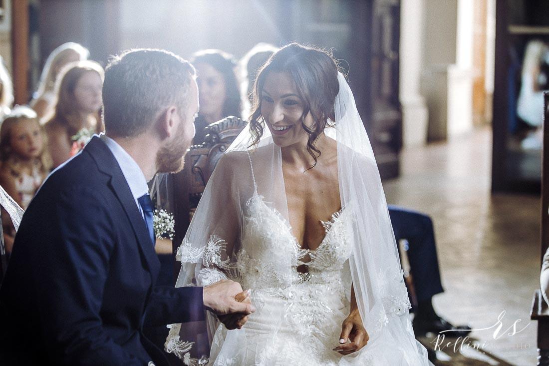 wedding at Palazzone in Orvieto 064.jpg