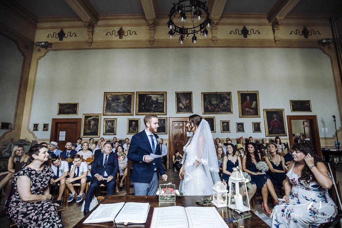 wedding at Palazzone in Orvieto 065.jpg