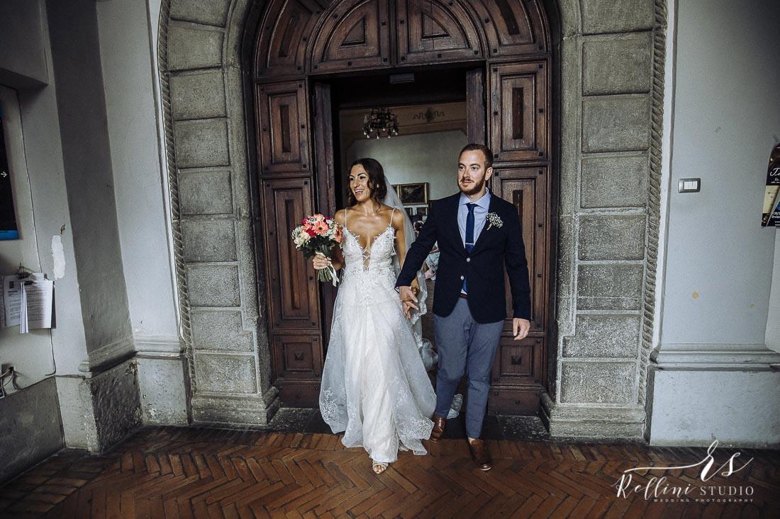 wedding at Palazzone in Orvieto 067.jpg