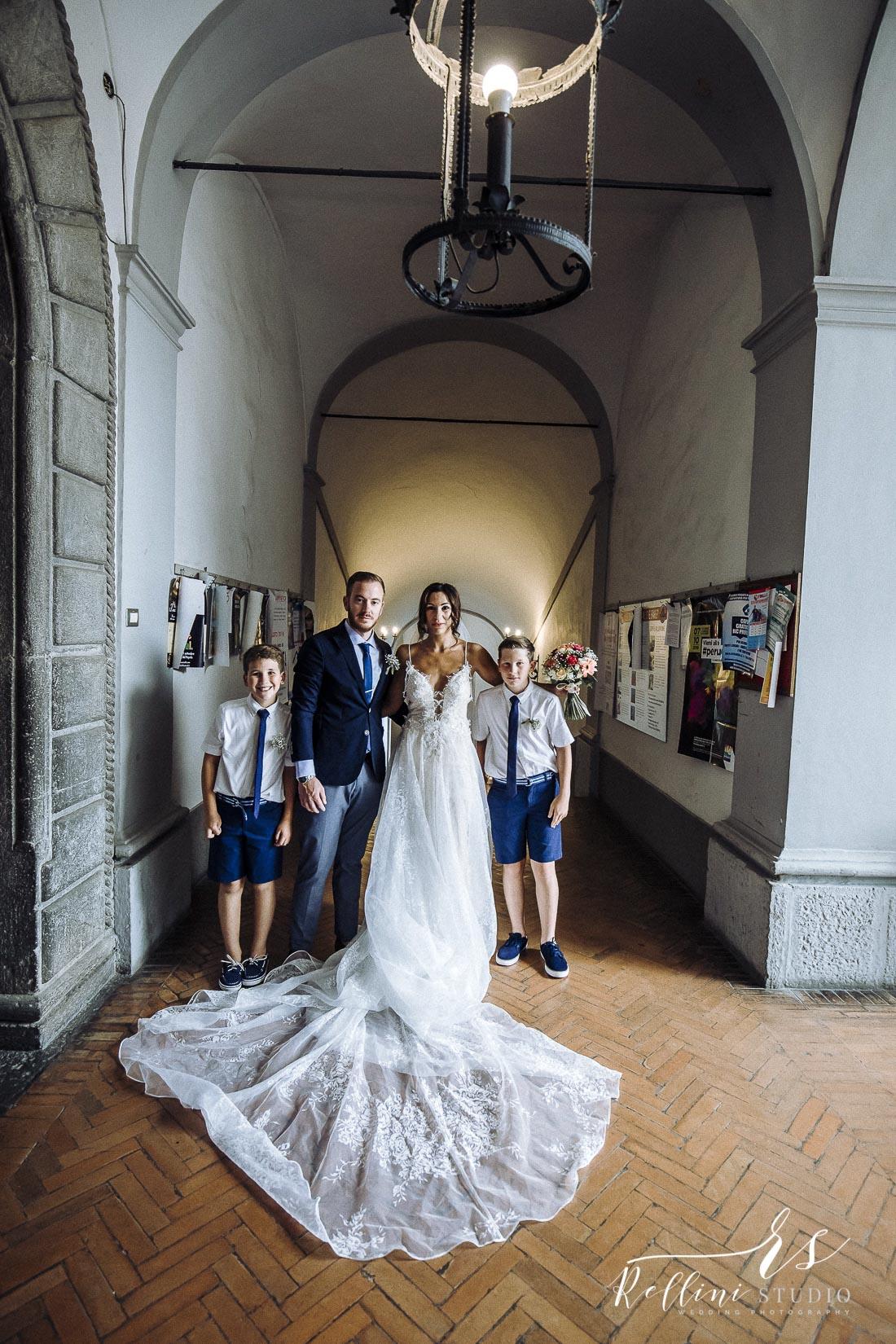 wedding at Palazzone in Orvieto 068.jpg