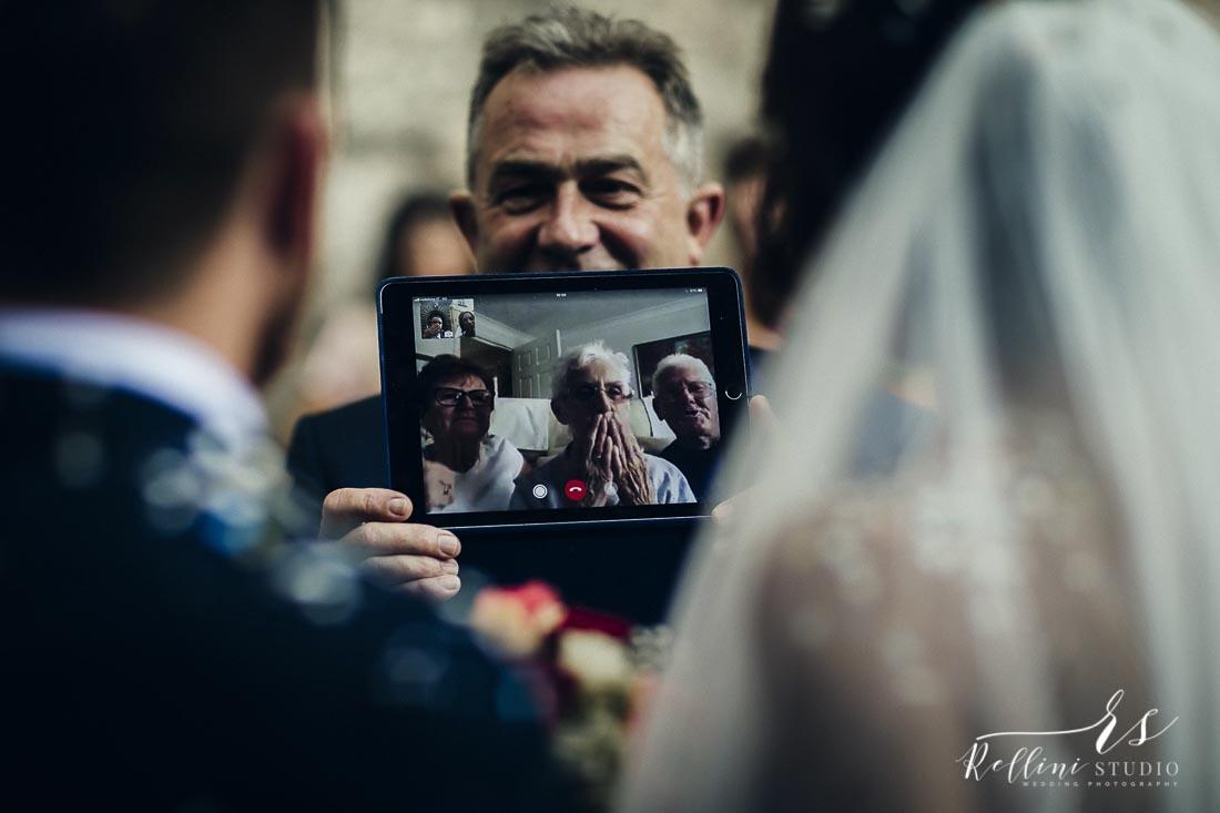 wedding at Palazzone in Orvieto 072.jpg