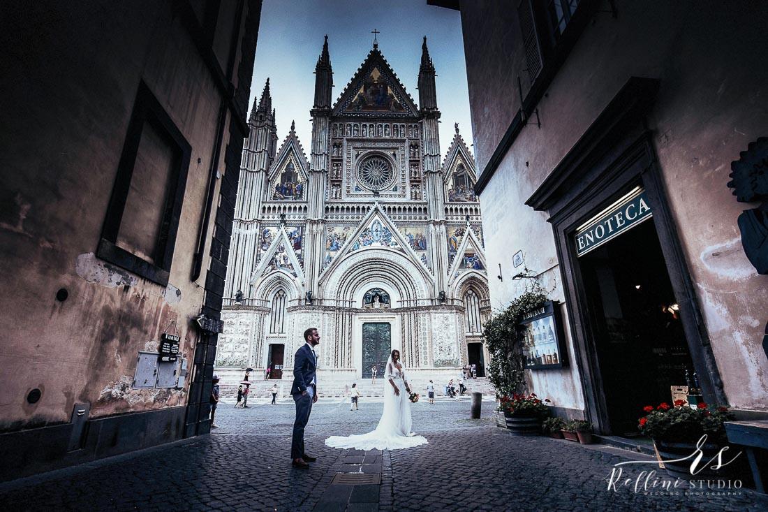 wedding at Palazzone in Orvieto 073.jpg