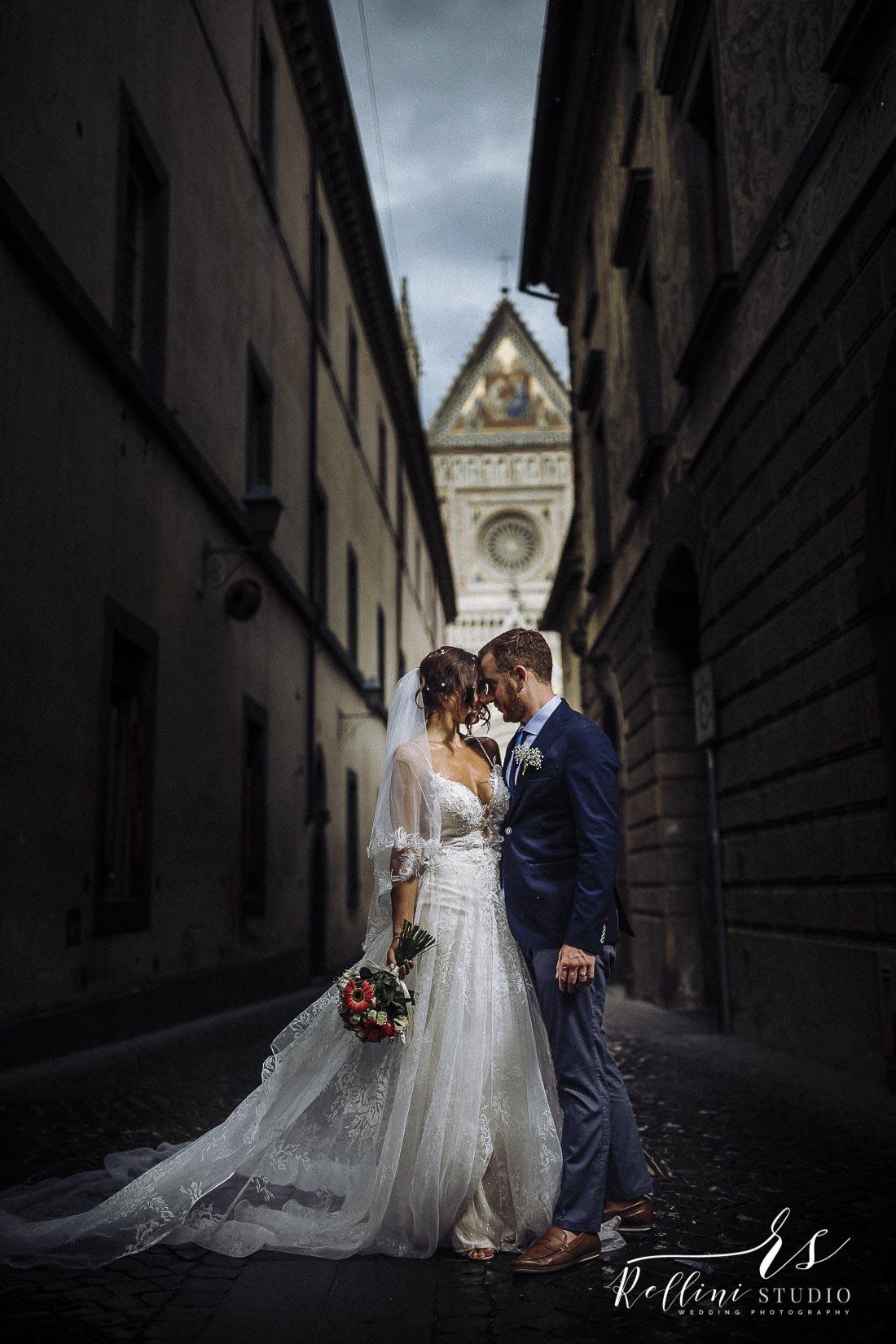 wedding at Palazzone in Orvieto 074.jpg