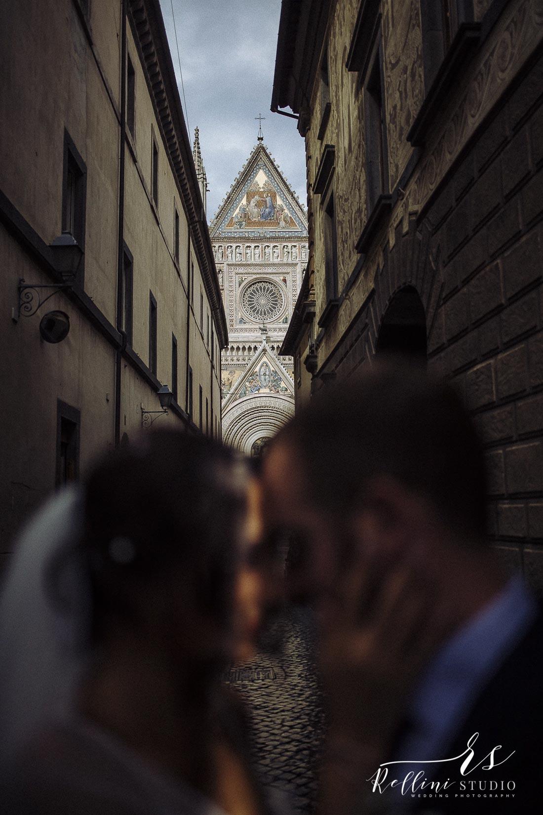 wedding at Palazzone in Orvieto 075.jpg