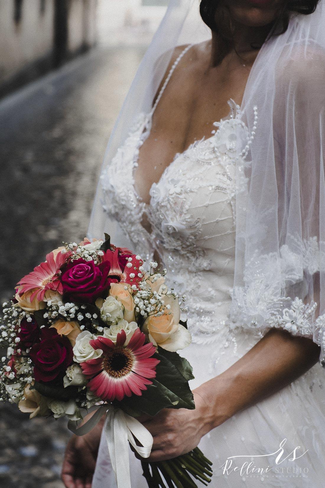 wedding at Palazzone in Orvieto 078.jpg
