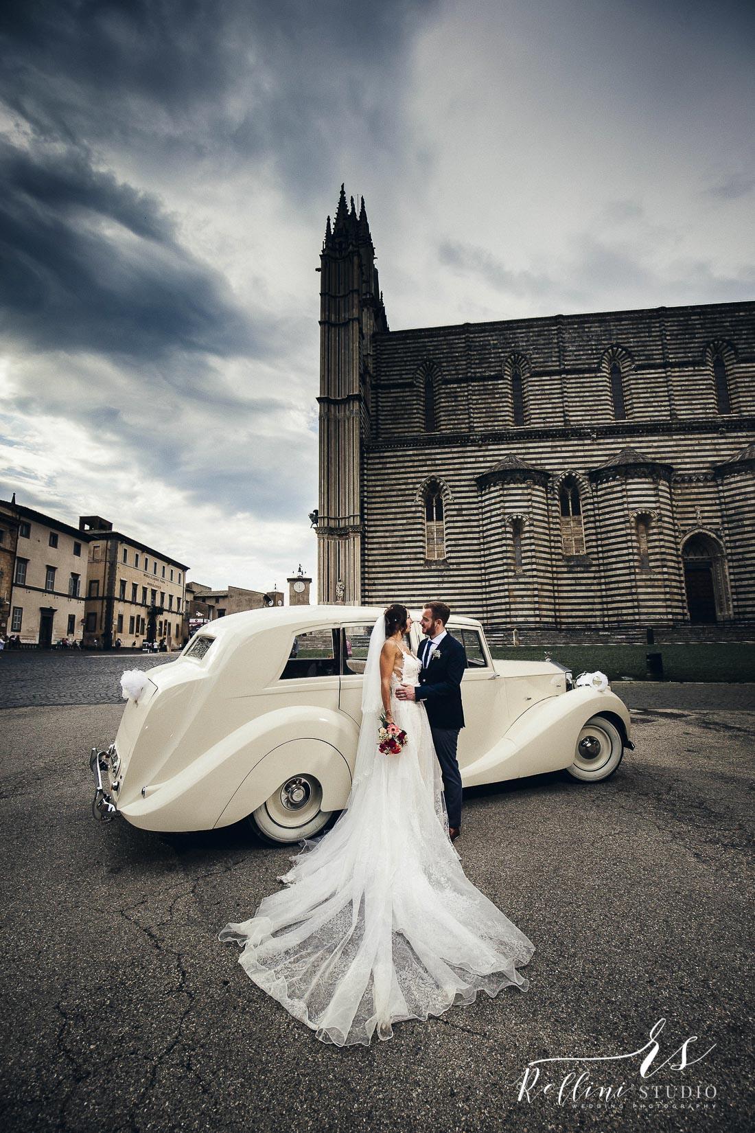wedding at Palazzone in Orvieto 079.jpg