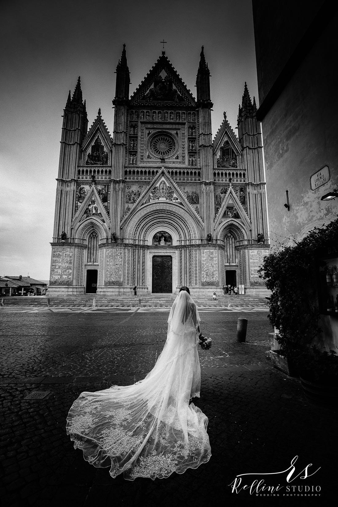 wedding at Palazzone in Orvieto 085.jpg