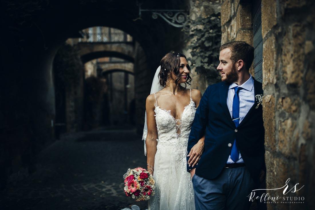 wedding at Palazzone in Orvieto 089.jpg
