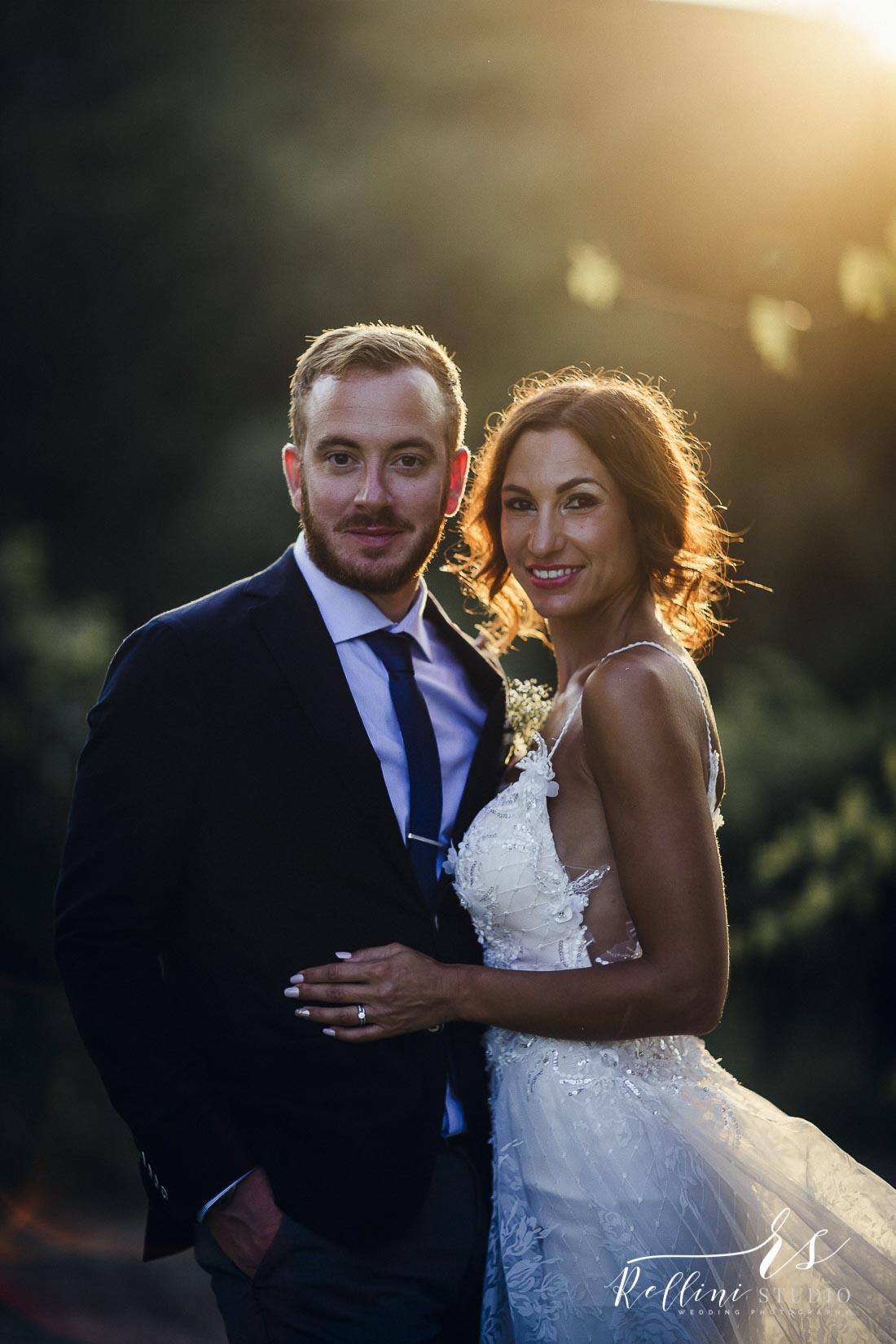 wedding at Palazzone in Orvieto 092.jpg