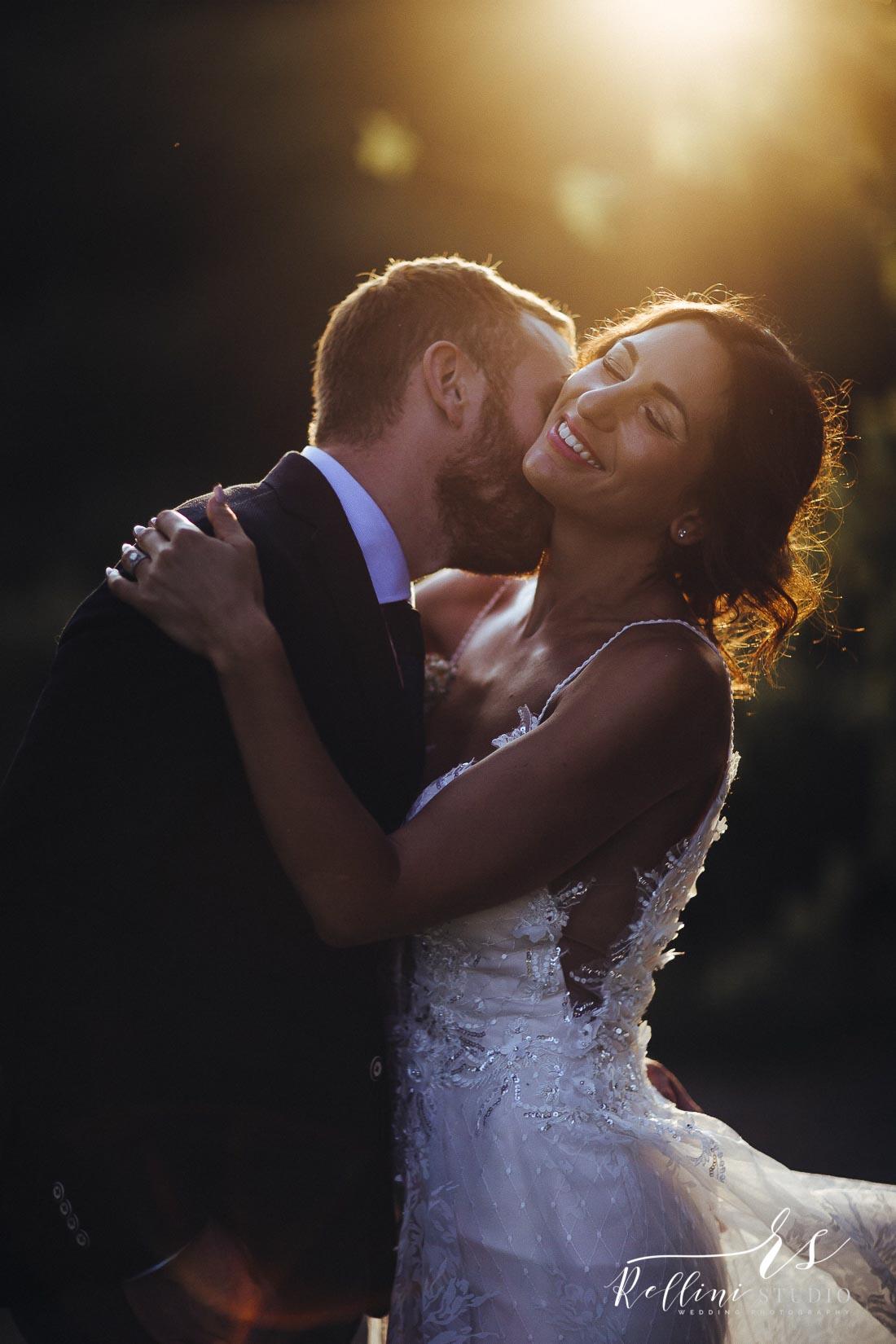 wedding at Palazzone in Orvieto 094.jpg
