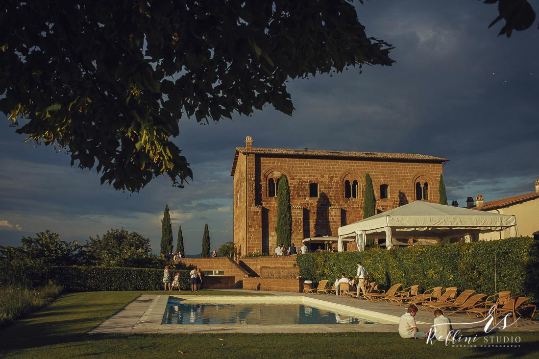 wedding at Palazzone in Orvieto 102.jpg