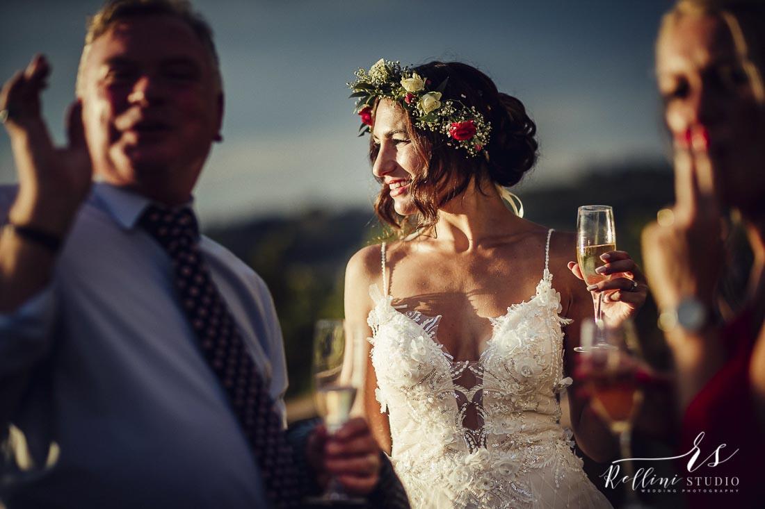 wedding at Palazzone in Orvieto 112.jpg