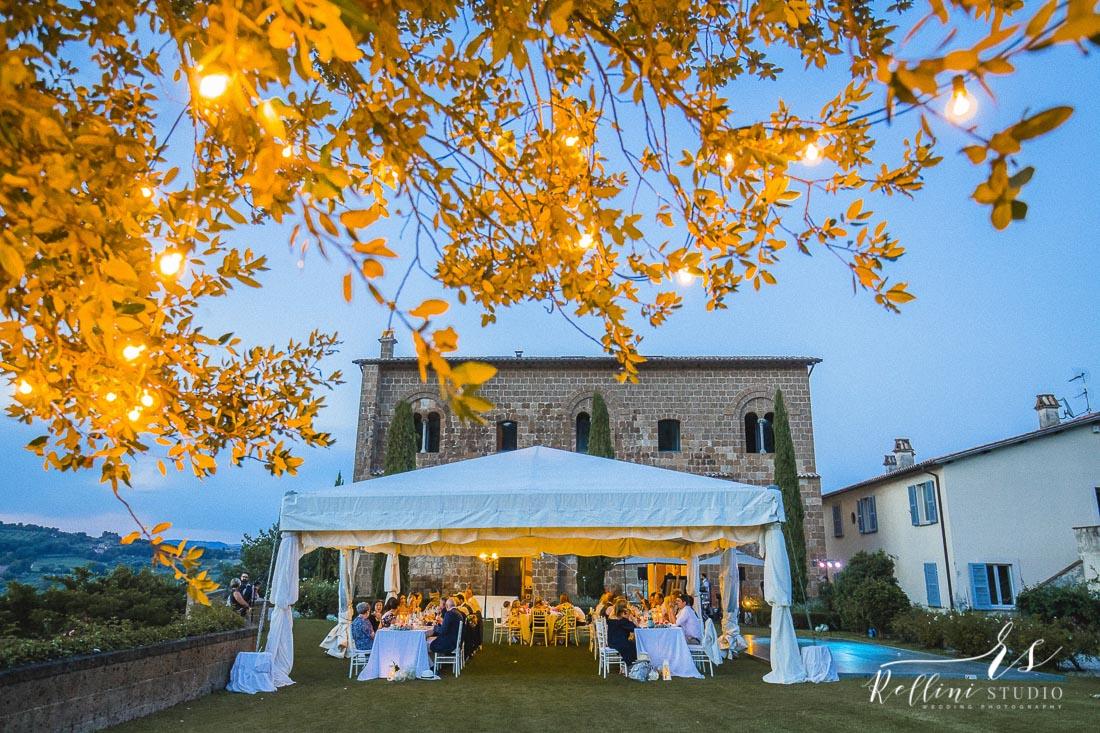 wedding at Palazzone in Orvieto 126.jpg