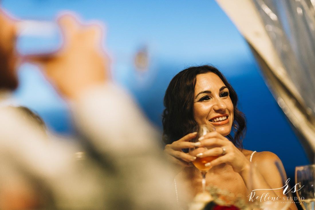 wedding at Palazzone in Orvieto 133.jpg