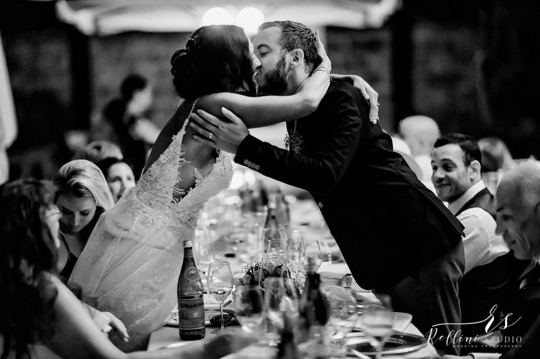wedding at Palazzone in Orvieto 143.jpg