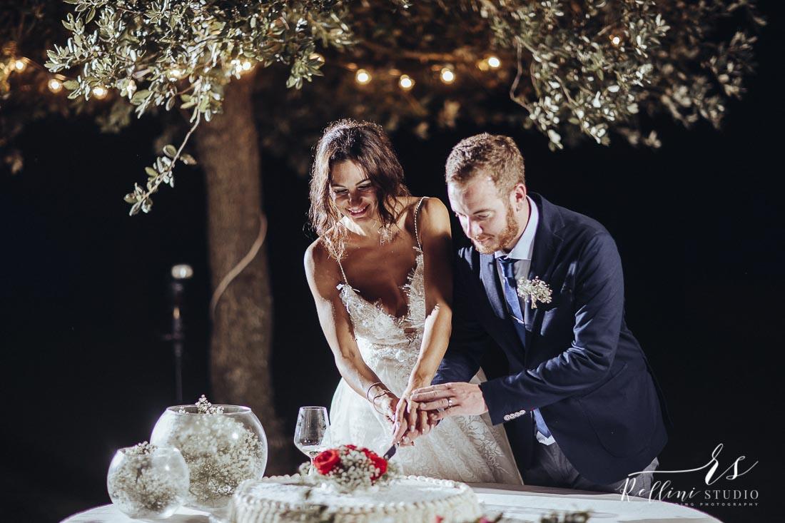 wedding at Palazzone in Orvieto 144.jpg