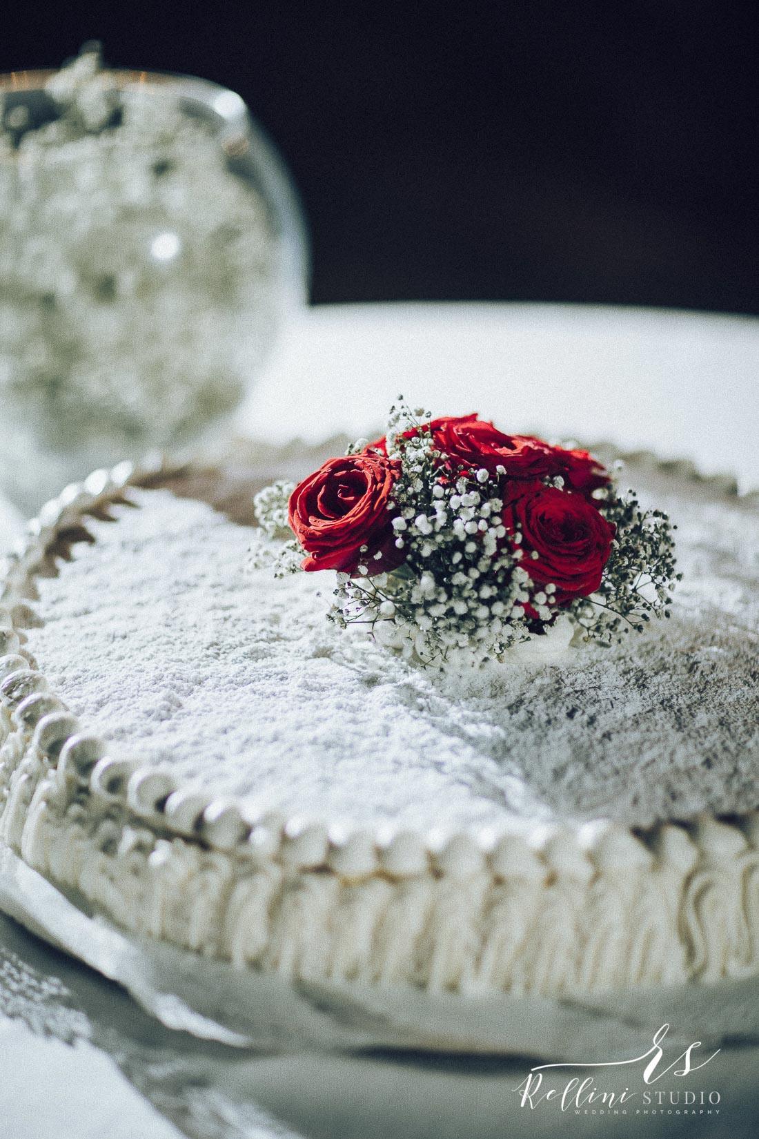 wedding at Palazzone in Orvieto 145.jpg