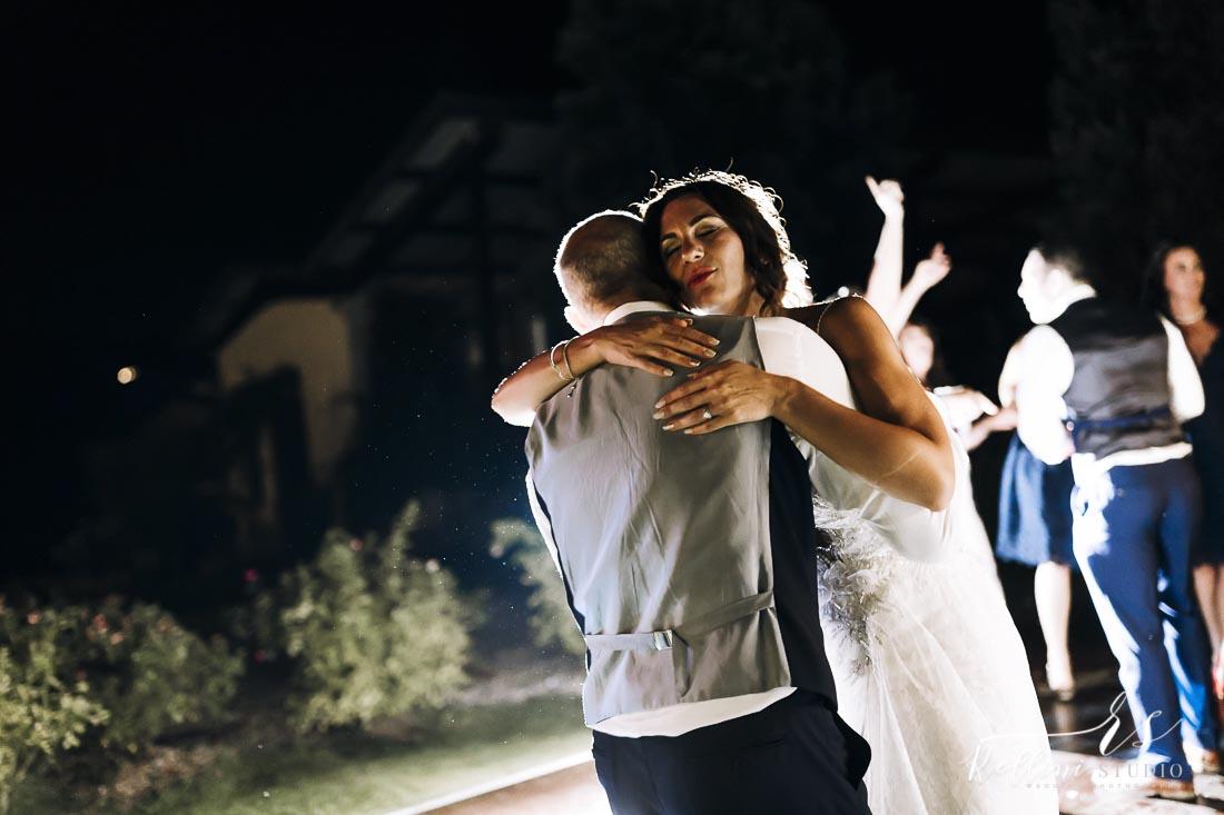 wedding at Palazzone in Orvieto 151.jpg