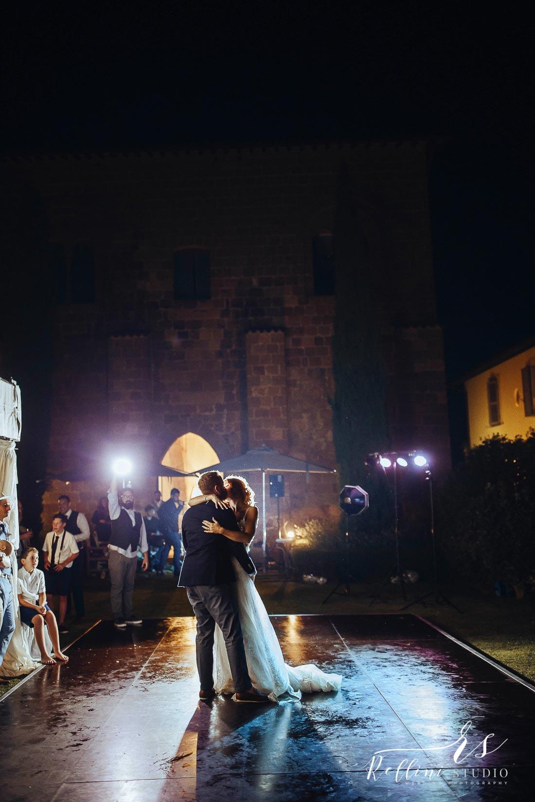 wedding at Palazzone in Orvieto 150.jpg