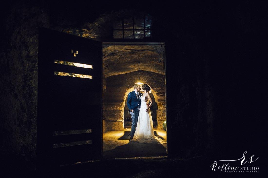 wedding at Palazzone in Orvieto 158.jpg