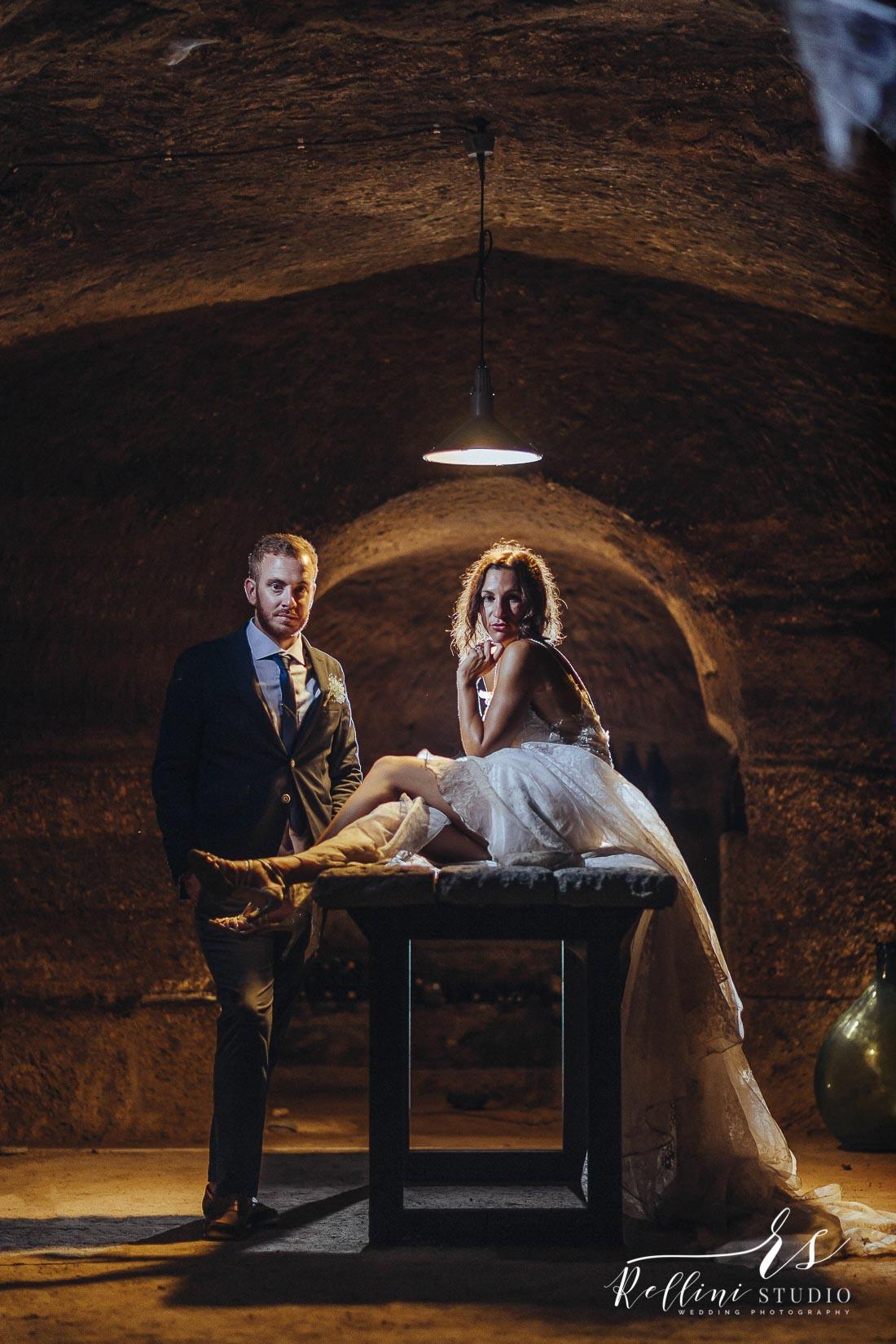 wedding at Palazzone in Orvieto 160.jpg