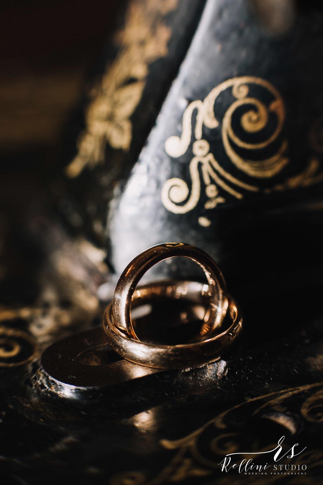 fotografo matrimonio Spoleto il Baio 010.jpg