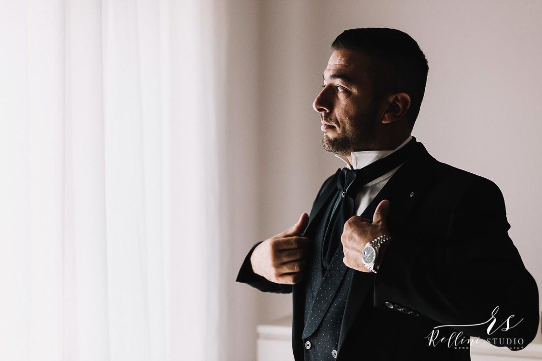 fotografo matrimonio Spoleto il Baio 017.jpg